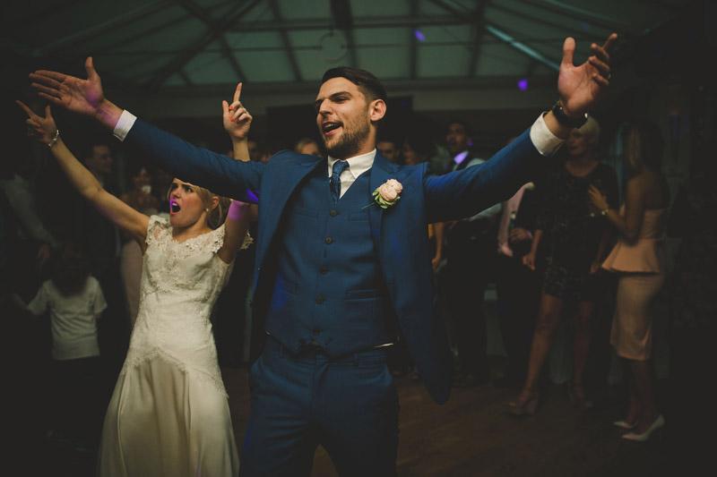 mere-court-wedding-594