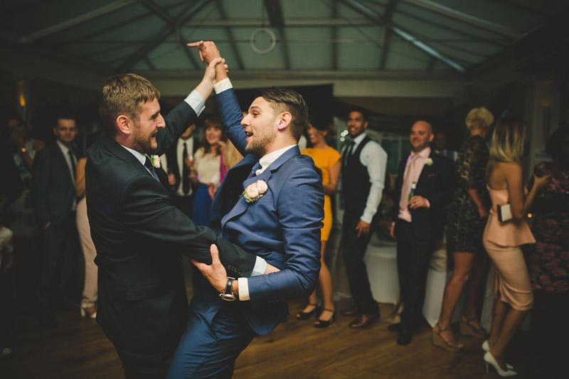 mere-court-wedding-595