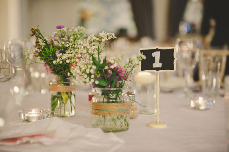 mcarthur-wedding-527