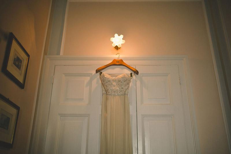 sorrento-wedding-038