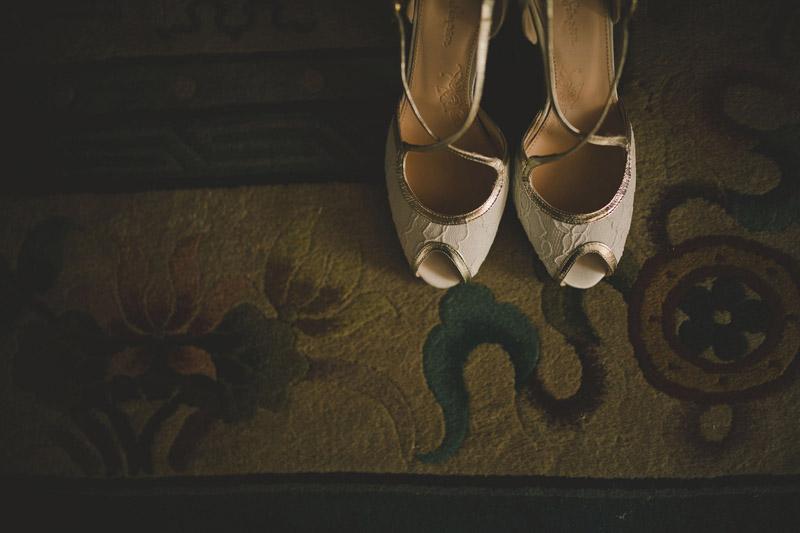 sorrento-wedding-053