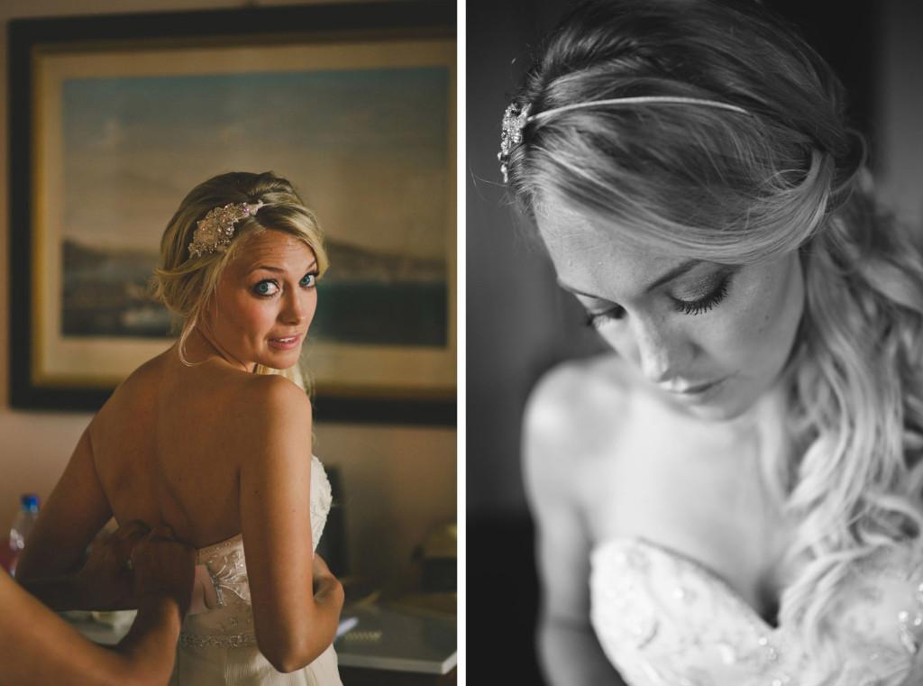 sorrento-wedding-086