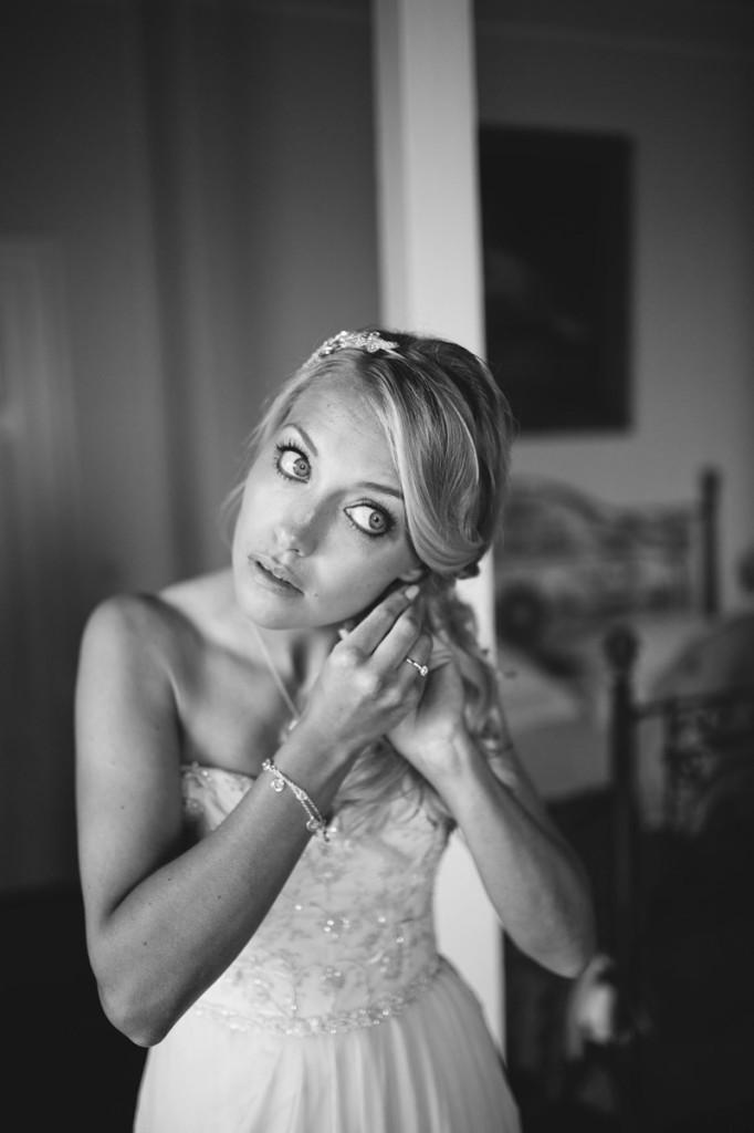 sorrento-wedding-091