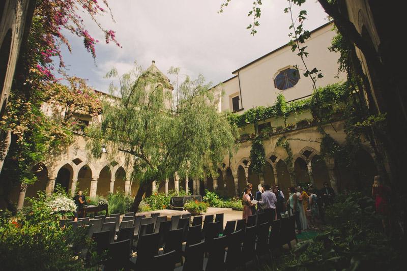sorrento-wedding-103