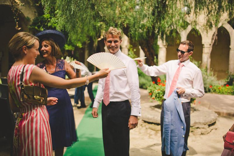 sorrento-wedding-109