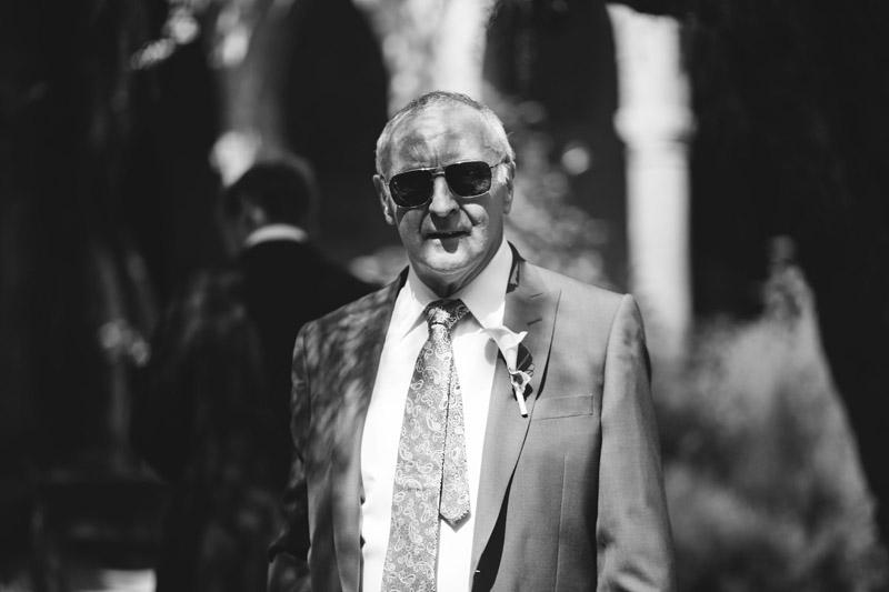 sorrento-wedding-119