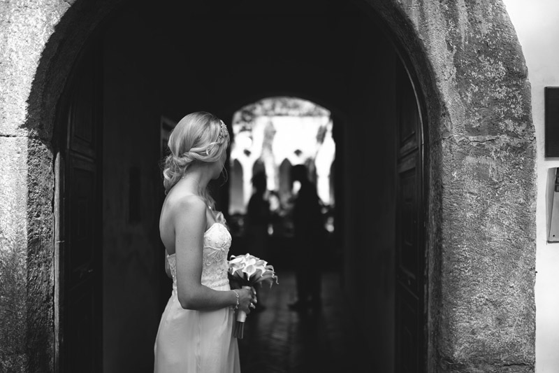 sorrento-wedding-134