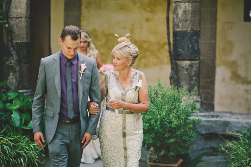 sorrento-wedding-135