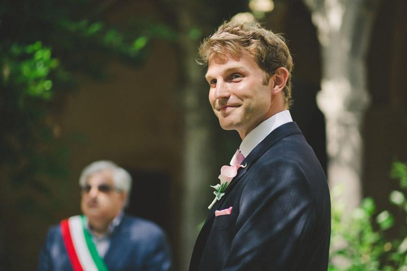 sorrento-wedding-137