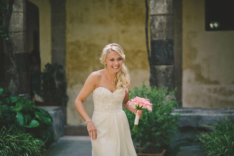 sorrento-wedding-138