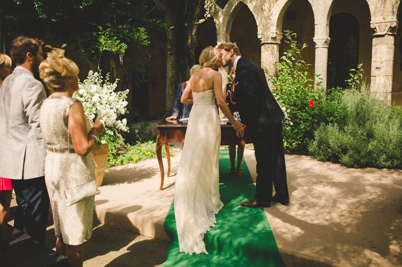 sorrento-wedding-140