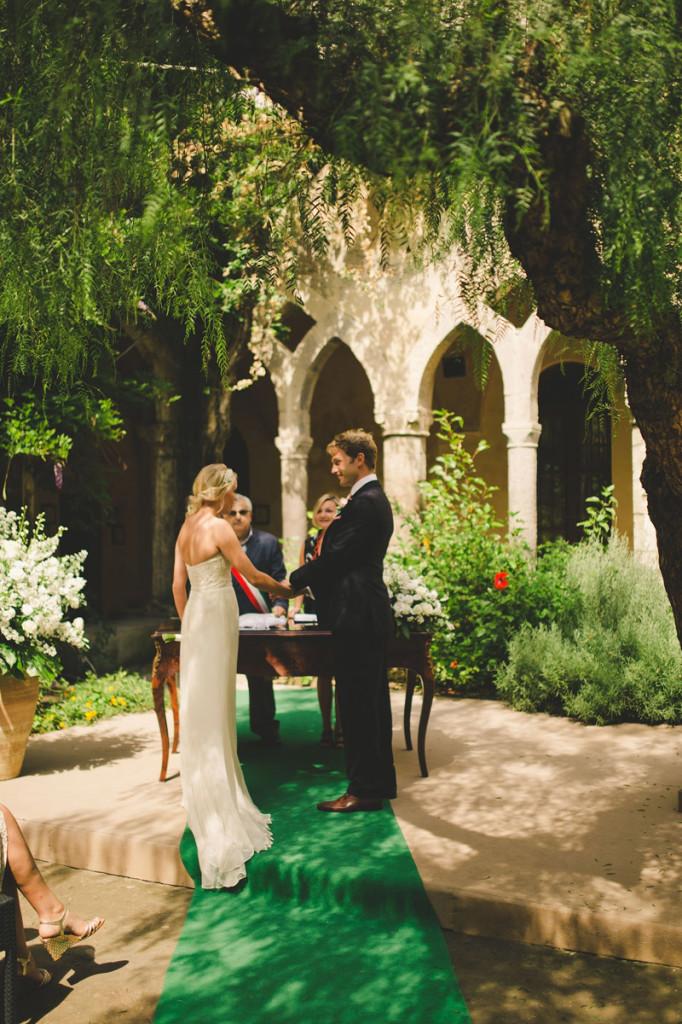 sorrento-wedding-142