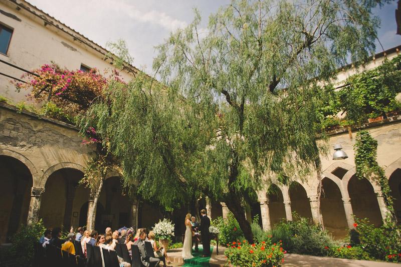 sorrento-wedding-144