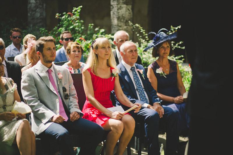 sorrento-wedding-146