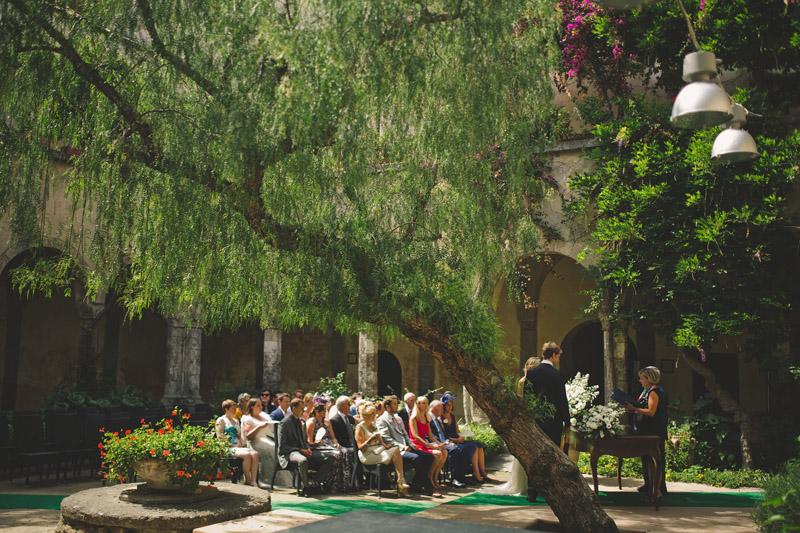 sorrento-wedding-147