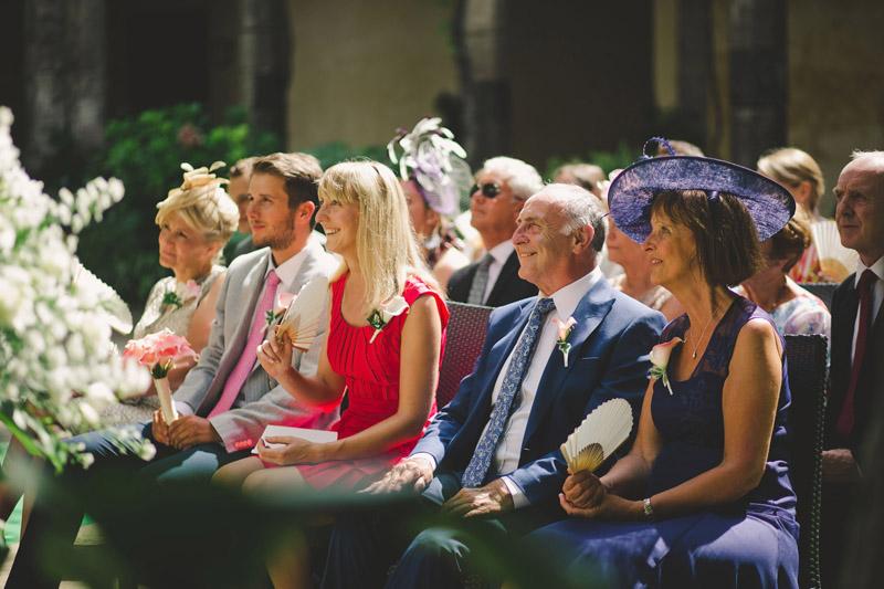 sorrento-wedding-165