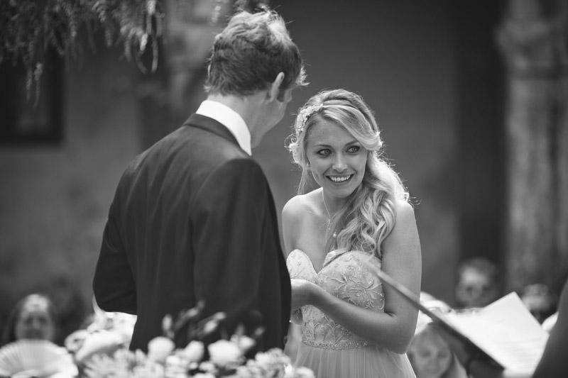 sorrento-wedding-170