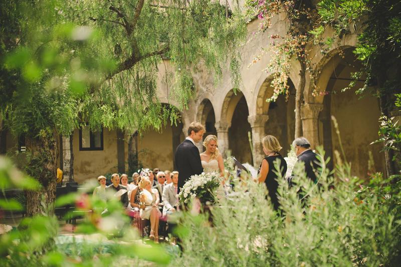 sorrento-wedding-177