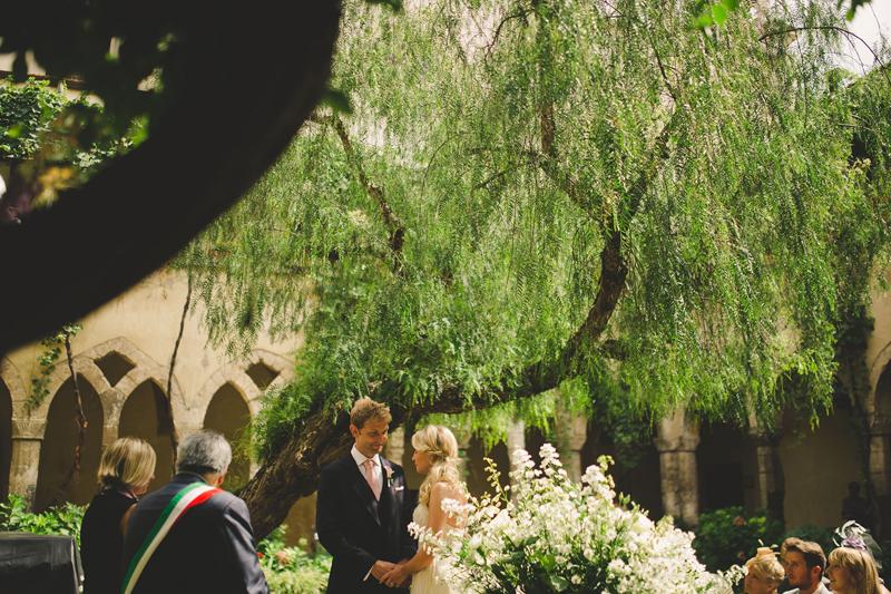 sorrento-wedding-179
