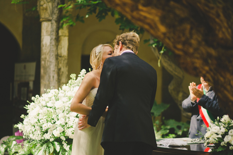 sorrento-wedding-181