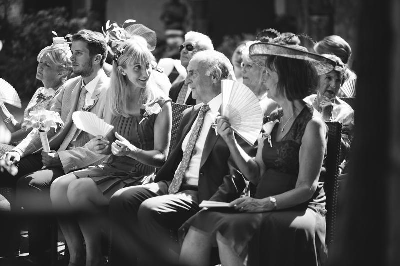 sorrento-wedding-184