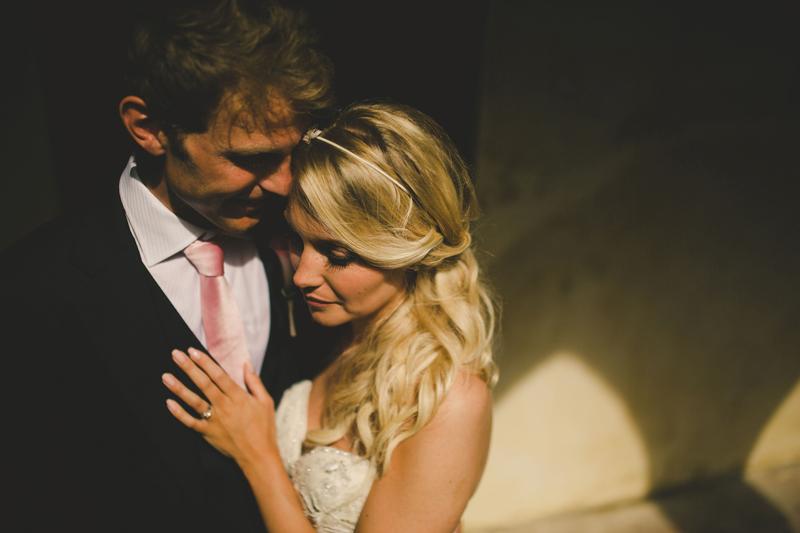 sorrento-wedding-206