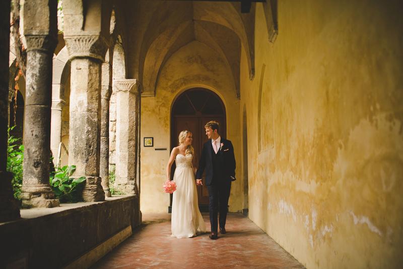 sorrento-wedding-207