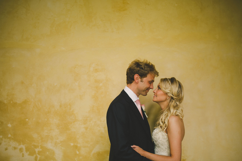 sorrento-wedding-209