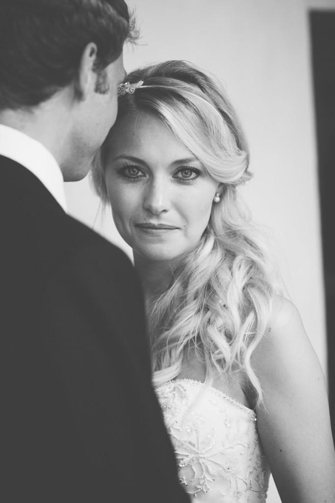 sorrento-wedding-210