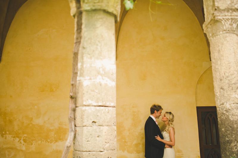 sorrento-wedding-211