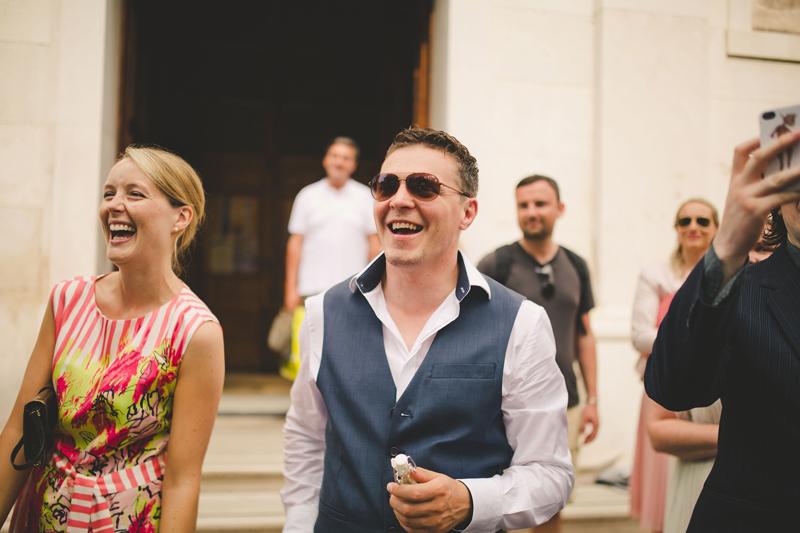 sorrento-wedding-218