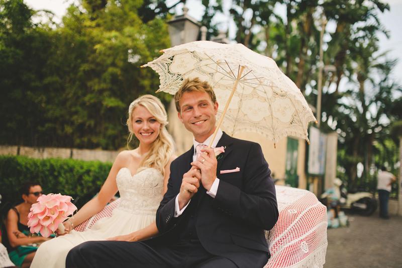 sorrento-wedding-221