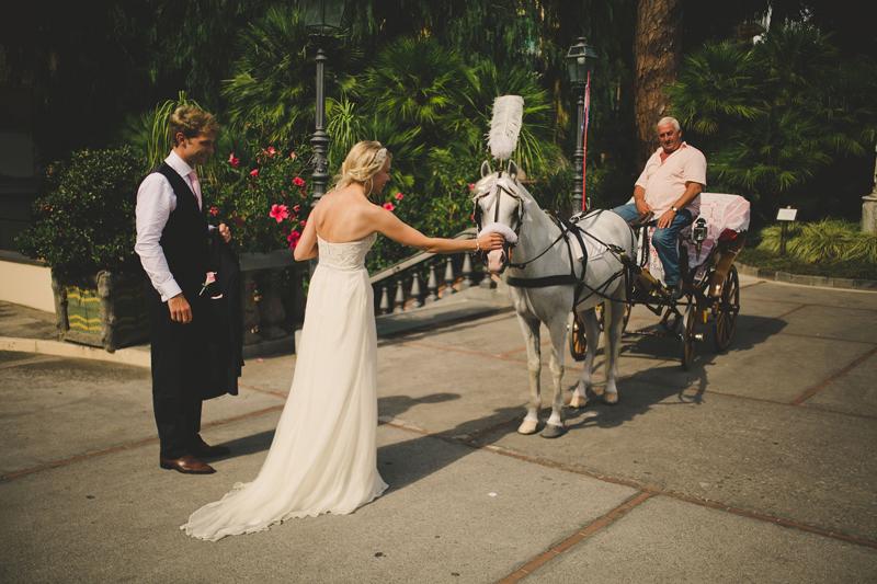 sorrento-wedding-240