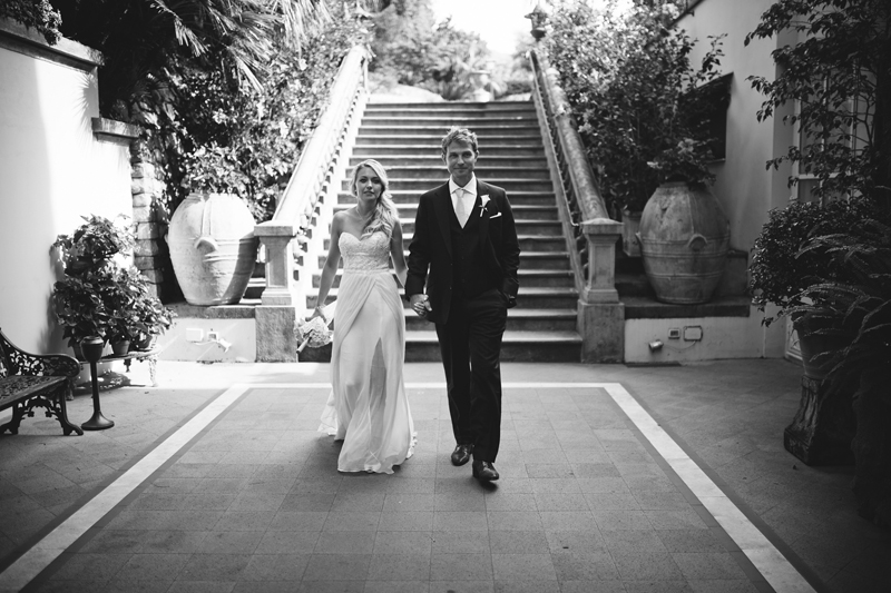 sorrento-wedding-241