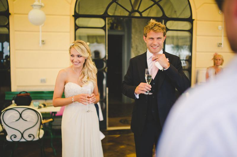 sorrento-wedding-245