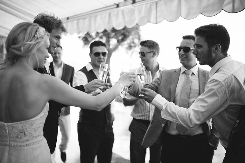 sorrento-wedding-246