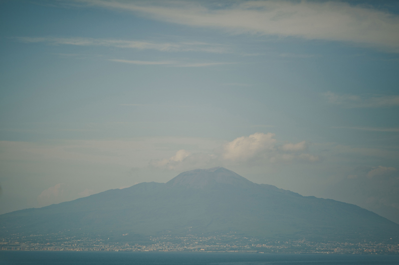 sorrento-wedding-261