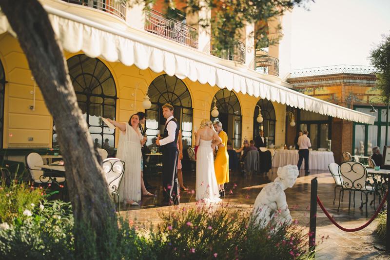 sorrento-wedding-274