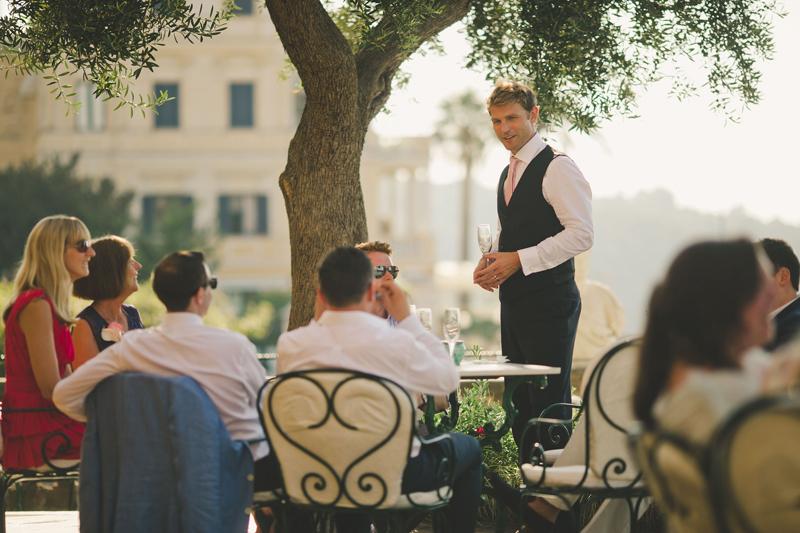 sorrento-wedding-291