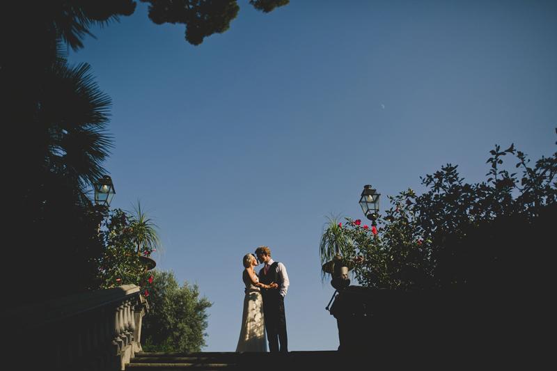 sorrento-wedding-305
