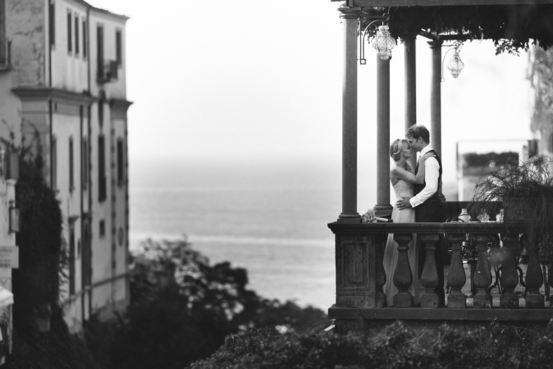 sorrento-wedding-314
