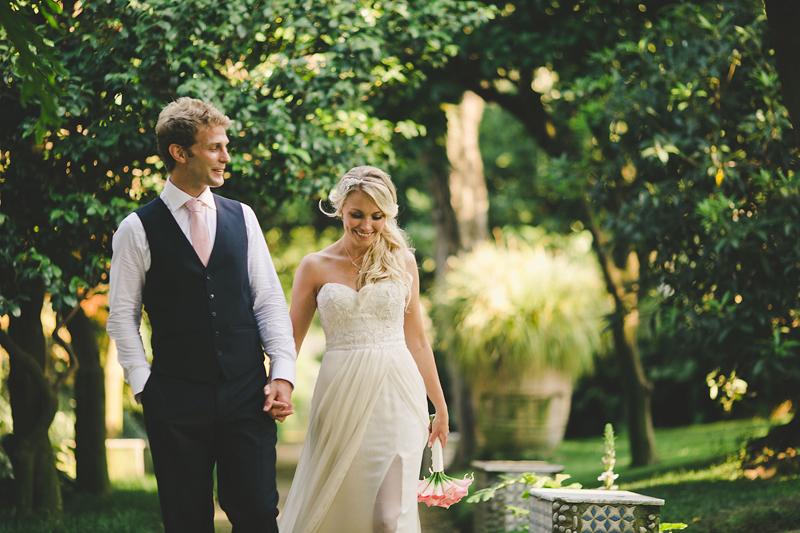 sorrento-wedding-324