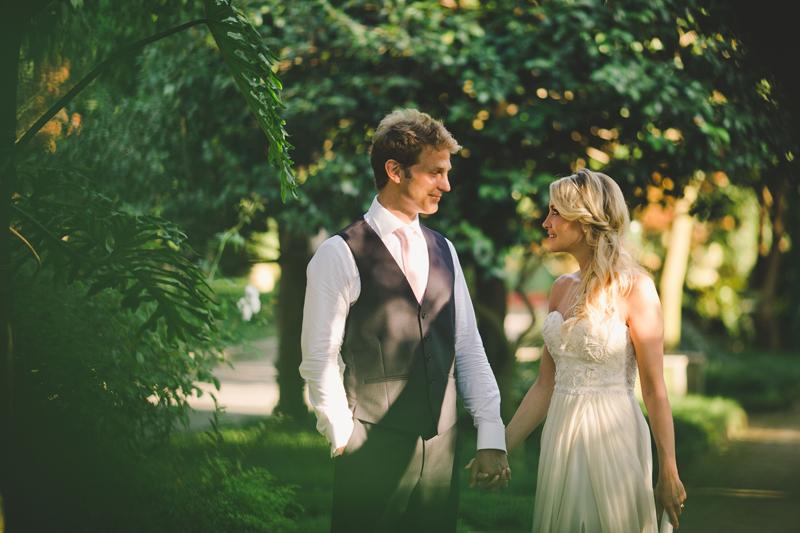 sorrento-wedding-325