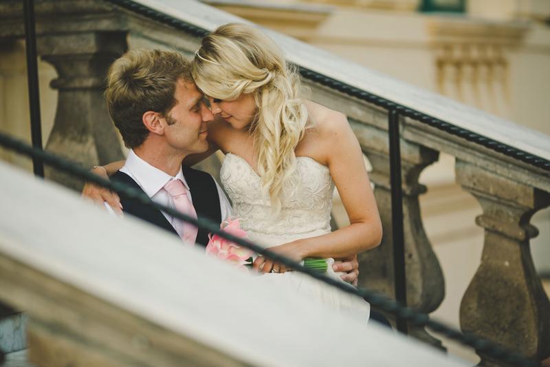 sorrento-wedding-330