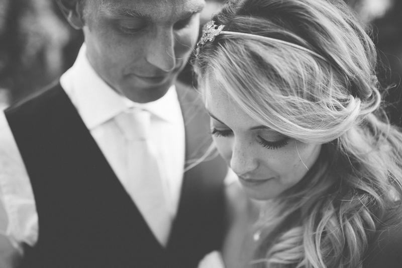 sorrento-wedding-338