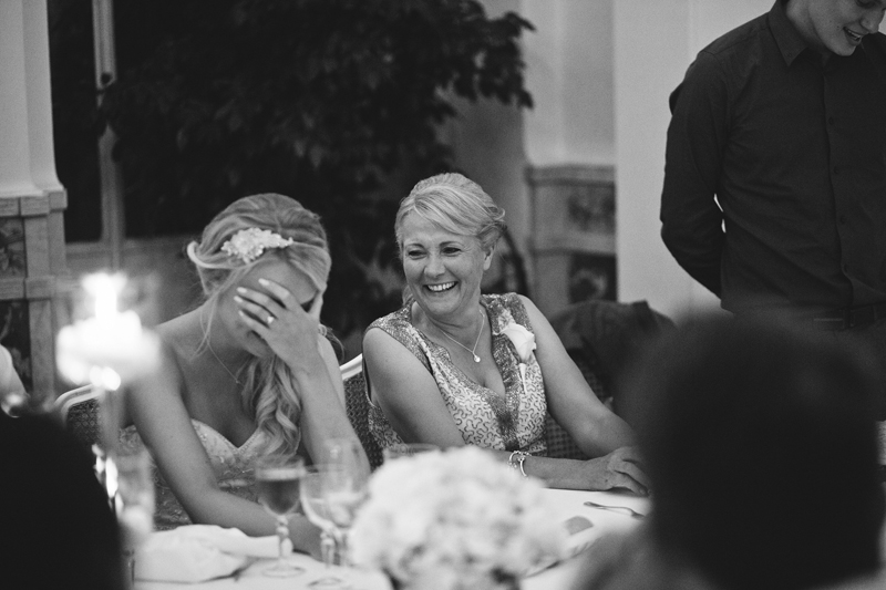 sorrento-wedding-380