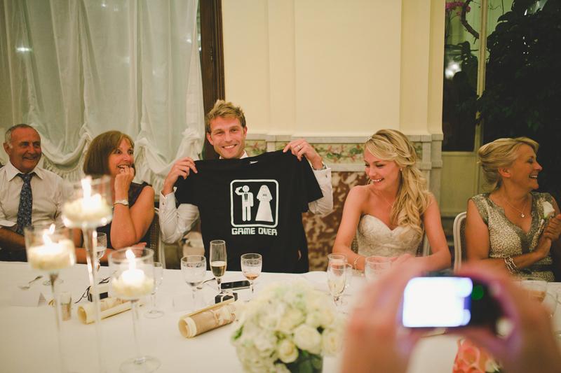 sorrento-wedding-401