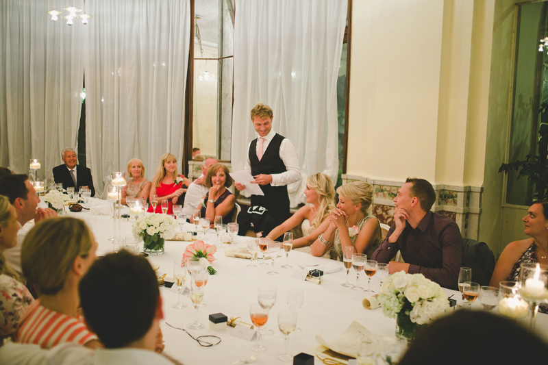 sorrento-wedding-409