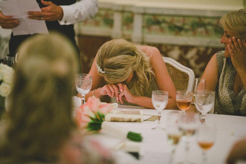 sorrento-wedding-419