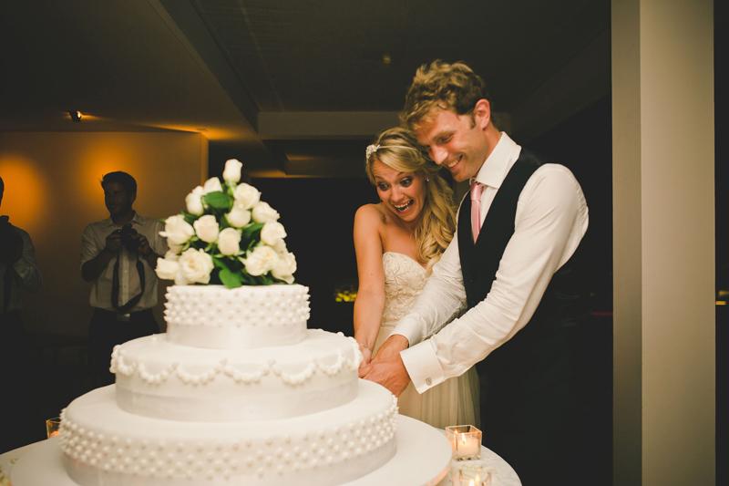 sorrento-wedding-447